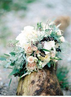 bridal styled shoot - photo: Melanie Nedelko eventdesign: A Very Beloved Wedding by Elisabeth Cardich