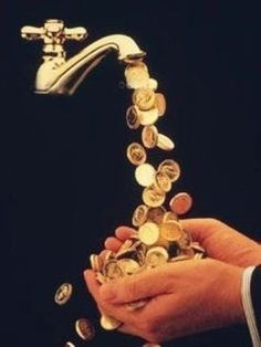 金運アップ風水を学んでお金持ちになろう。 | So-netブログ