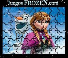 Resultado de imagen para juegos de frozen online