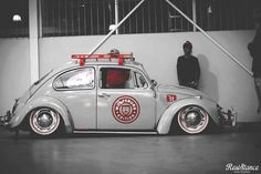 Slammed Vw beetle, XBrosApparel Vintage Motor T-shirts, VW Beetle & Bug T-shirts, Great price