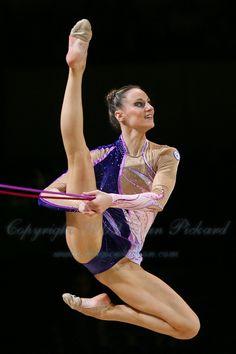 Delphine Ledoux (FRA)  | Thiais 2009 Competition
