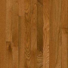 Malibu Wide Plank French Oak Monterey in. Thick x 5 in. Wide x Varying Length Solid Hardwood Flooring sq. /case) - - The Home Depot Cheap Wood Flooring, Oak Hardwood Flooring, Wide Plank Flooring, Engineered Hardwood, Flooring Ideas, Birch Floors, Prefinished Hardwood, French Oak, Wood Species