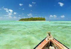 Que faire à l'ile Maurice : 30 choses à voir et à faire à l'ile Maurice - Elle