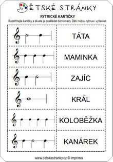 houslový klíč pracovní list - Hledat Googlem Funny Pictures For Kids, Funny Quotes For Kids, Jokes For Kids, Funny Kids, Homework Humor, Annoying Kids, Funny Test Answers, Music School, School Humor