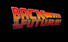 Back To The Future Day - Bent Marty! Oggi 21/10/2015, Marty è finalmente tornato al futuro, abbiamo raccolto in una playlist le musiche più rappresentative della trilogia, immaginando di salire a bordo della Delorean e dare una bella le #backtothefutureday #ritornoalfuturo #p