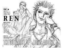 Anime Nana, Nana Manga, Manga Anime, Manga Art, Yazawa Ai, Nana Osaki, Manga Covers, Cute Anime Pics, Pics Art