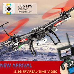 Cheap drones with camera hd, Buy Quality drone with directly from China drone with camera Suppliers: New Fpv Rc Drones with Camera Hd Wltoys Dron Professional Drones Quadcopters with Camera Rc Flying Helicopter Helicopter Price, Flying Helicopter, Flying Drones, Rc Drone With Camera, Remote Control Drone, Professional Drone, Drone Quadcopter, Aerial Photography, Mini