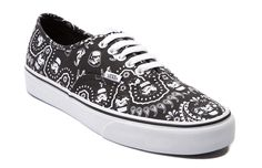 vans era star wars - Cerca con Google
