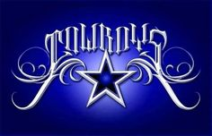 dallas cowboys - Google Search