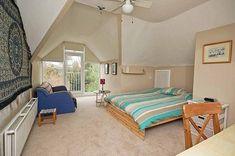 Wunderbar Schlafzimmer Mit Dachschräge Gemütlich Gestalten | Zukünftige Projekte |  Pinterest | Schlafzimmer Dachschräge, Dachschräge Und Schlafzimmer Mit  Dachschräge