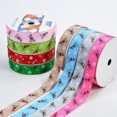 Christmas Bear Ribbon from Yama online store,just $2 Christmas Ribbon, Christmas Tree, Wholesale Ribbon, Bear Print, Grosgrain Ribbon, Snowflakes, Store, Teal Christmas Tree, Snow Flakes