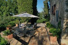 Photos of Montecastelli, Umbertide, Perugia, Umbria, Italy - 53311956 Umbria Italy, Image 30, Farmhouse, Patio, Outdoor Decor, Photos, Home Decor, Court Yard, Room Decor
