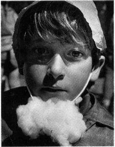 Adrien Brody childhood photo http://celebrity-childhood-photos.tumblr.com/