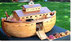 Woodworking Plans and Designs Have you ever thought about starting a hobby that will give you both satisfaction and a sense of accomplishmen...