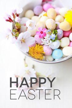 Happy Easter  #easter #happyeaster #easteregg #egg