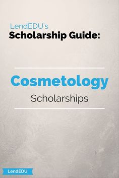 What are the school requirements in becoming a cosmologist? like how many years of college and stuff?