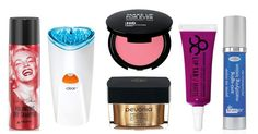 The Best Beauty Deals On Black Friday: Huge sales and discounts from your favorite brands.