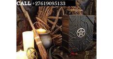 Psychic@Spiritual spell caster [Sheffield York] +27619095133 online Herbalist Healing Techniques Aus... Money Spells, Spell Caster, Self Healing, Healer, Spelling, Spirituality, Sheffield, Canada, Italy