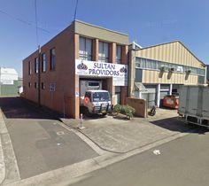 Greenforce Energy (1) / Installer / MI: No / Contact info: http://greenforcesolar.com.au/ / 02 9557 1648 / enquiry@greenforcesolar.com.au / Address: 51 Buckley St, Marrickville NSW, (Australia Office & Warehouse located in Sydney)