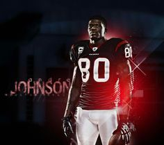 Things I love on Pinterest | Houston Texans, Texans and NFL