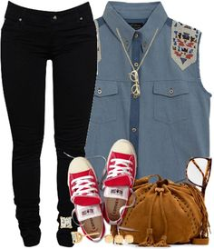 """Untitled #183"" by livelifefreelyy ❤ liked on Polyvore"