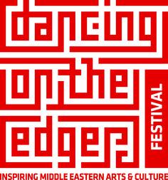 Na de film nog geen genoeg van Arabische kunst en cultuur? Ga dan aar de dans- en theatervoorstellingen van Dancing on the Edge. In de Rotterdamse schouwburg.