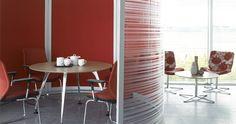 http://www.modernofficefurniture.co.uk/wp-content/gallery/office_screens/airea_02_main.jpg
