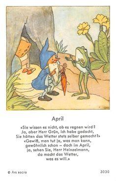 "Fleißbildchen Heiligenbild Gebetbild "" IDA Bohatta "" Holy Card ARS Sacra"" H930""   eBay"