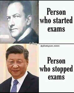 Funny Fun Facts, Very Funny Memes, Latest Funny Jokes, Funny School Memes, Some Funny Jokes, Funny Relatable Memes, Crazy Jokes, Sarcastic Jokes, Hilarious