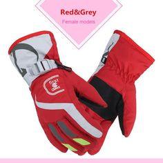 Handschuhe Peter Storm Thinsulate Double Fleece Handschuhe Outdoor Bekleidung Schwarz Damen