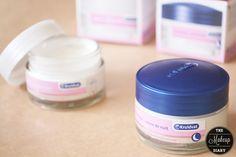 Review. Kruidvat Ultra Sensitive Day & Night Cream | The Makeup Diary