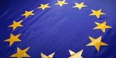 """Italienischer Außenminister : """" Es gibt keinen Diskussionsbedarf, wegen Ausweitung der EU-Sanktionen gegen Russland."""""""
