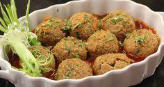 Shahi Gola Kabab Masala by Shireen Anwar