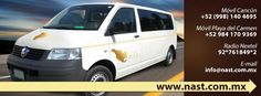 North America shuttle transfer service provides air conditioned vans or buses that pick the traveller from the airport terminal and drop them towards their preferred luxurious hotel. The Best and most reliable Transfer service in Cancun and Riviera Maya region! #mexicotourism #NASTTransfer #Tulum #tour #holidays #mexico