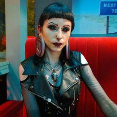 Veronica Carol Blades
