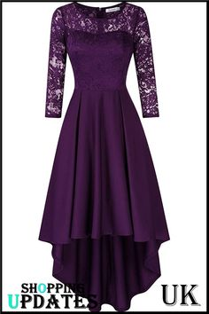 Check out the women's cocktail dress collection. Find out the perfect cocktail dress for you. Indian Gowns Dresses, Women's Evening Dresses, Lace Bridesmaid Dresses, Dress Wedding, Robe Diy, Long Plaid Skirt, Winter Wedding Outfits, Robe Swing, Africa Dress