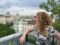 Lonely Planet Local Carly Hulls moved to Vienna in 2012 after she married her Austrian partner. The city bewitched her with its hidden heuriger (wine taverns), cosy coffee shops and laid-back outdoorsy lifestyle.