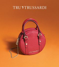 3ec3262c0a2b Trussardi.com Online Store – Luxury fashion made in Italy bag, сумки модные  брендовые, www.bloghandbags.blogspot.ru