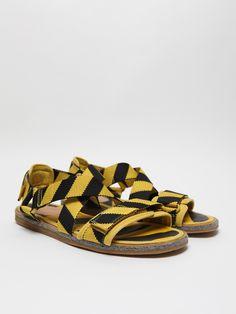 43 Best Men sandals images | Leather sandals, Shoe boots