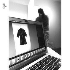 Making of #Day1 #Alaphia #NãoSejaÓbvio
