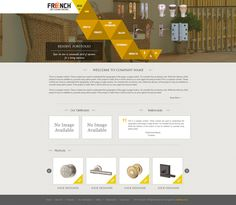 Designing and Conversion
