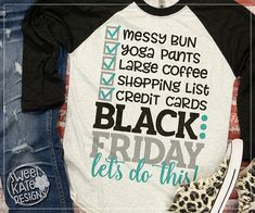 526188e0c black friday Black Friday Shopping, Black Friday Deals, Fall Projects,  Vinyl Projects,