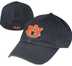 Auburn Tigers Navy Franchise Fitted Hat  24.99 now  21.99 Save  12% off A  must have for every Auburn Tigers fan! One of our best selling caps 1adafbec0aeb