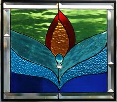 peacock_feather_ stained_ glass