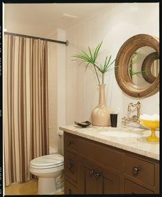 Residential Interior Design, Interior Design Services, Service Design, Bath, Bathing, Downstairs Bathroom, Bathrooms, Bathroom, Bathtubs