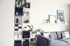 mieszkanie warszawa mokotów   jak mieszkam
