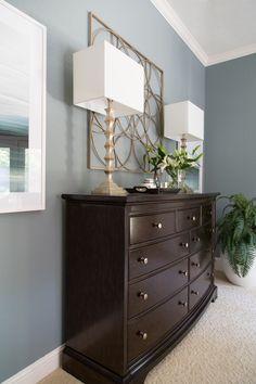 Sunburst Mirror http://cuphalffull-sf.blogspot.com/# | Home Decor ...