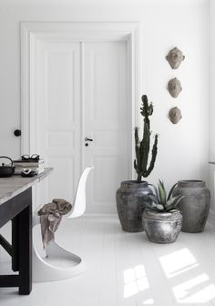 stylish interior accessories | interior inspiration