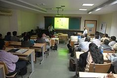 How to Choose the Best Management College ~ To become an MBA visit our site - http://www.met.edu/