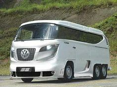 Classic Car News Pics And Videos From Around The World Volkswagen Bus, Vw Camper, Vw T1, Campers, Volkswagen Beetles, Kombi Pick Up, Vans Vw, Combi Ww, Carros Vw